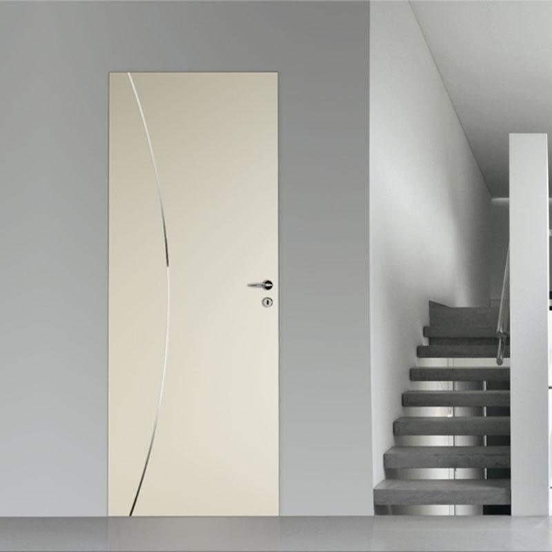 porte interne Tendacolor Novara