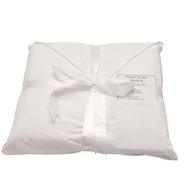 Gautier paper bag