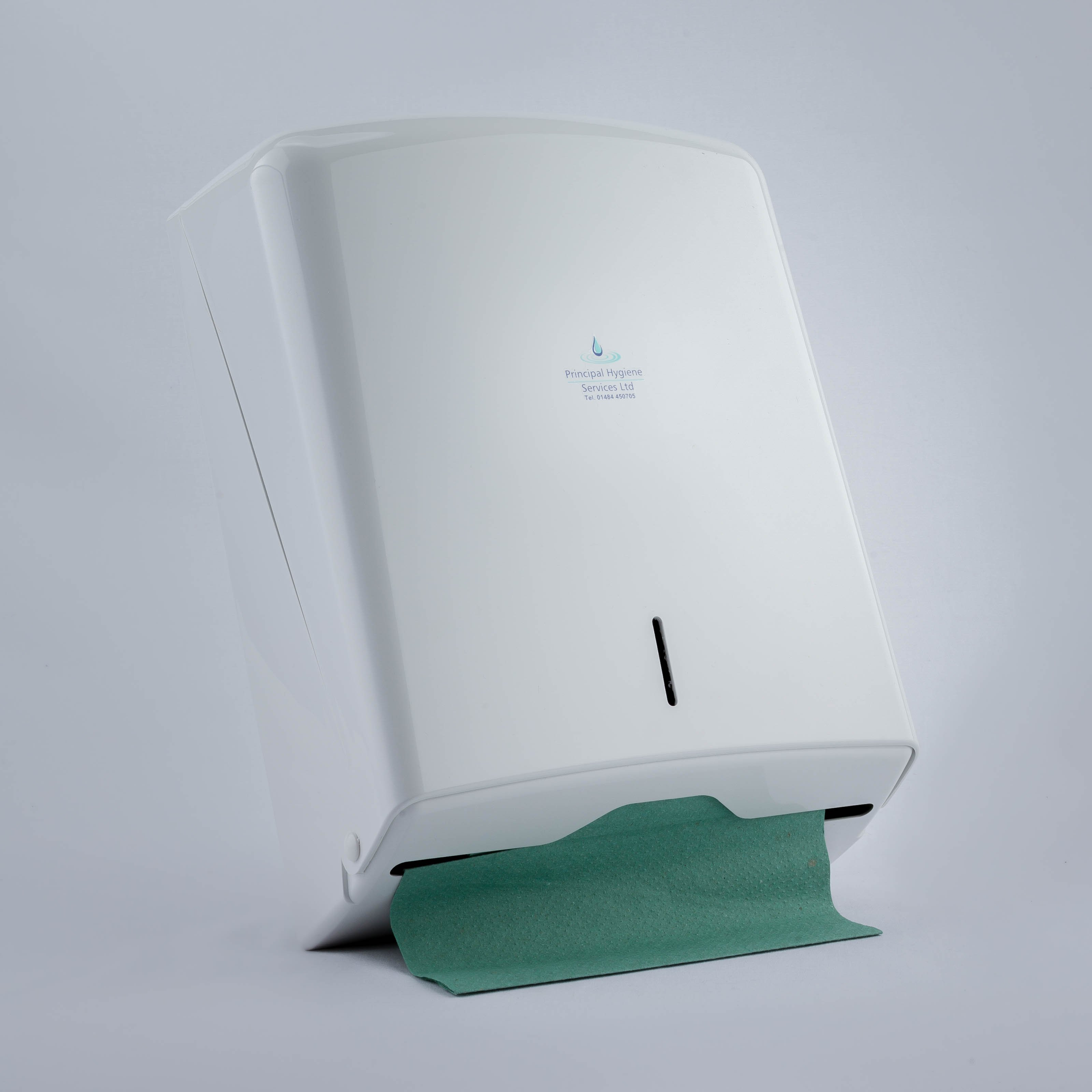 quality sanitary disposal products