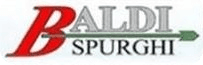BALDI SPURGHI - SPURGO FOGNATURE