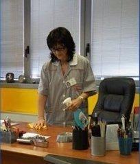 impresa pulizie uffici