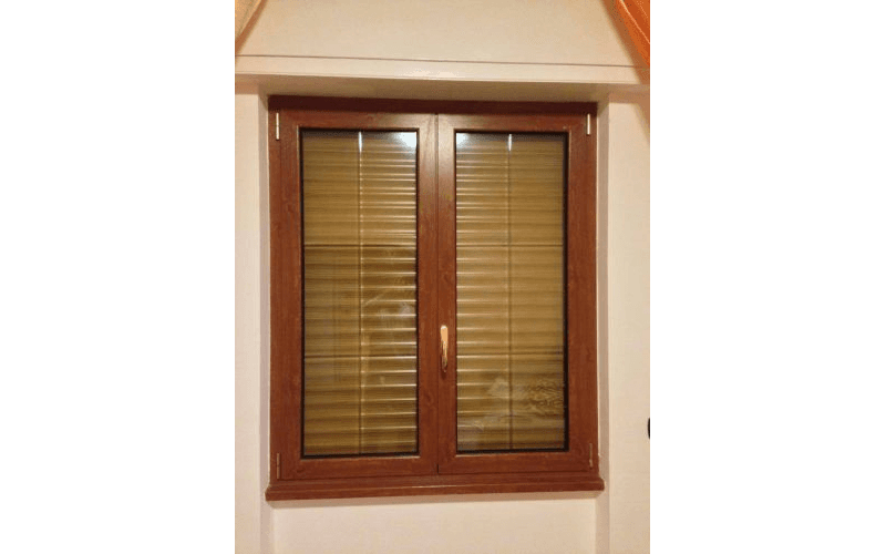 Tapparelle per finestre Chiavari