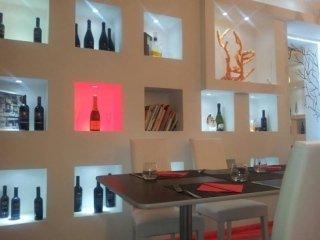 Esposizione vini