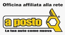 Logo A Posto