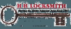 car lockout service Portsmouth, NH