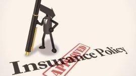 assicurazioni sulla vita, assicurazioni famiglia, polizze infortuni