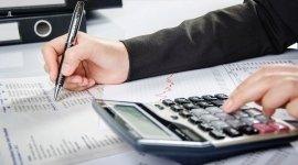 assicurazioni merci, assicurazioni rc auto, assicurazioni sulla casa