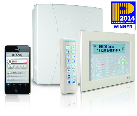 Top-quality alarm systems