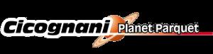 Cicognani Planet Parquet