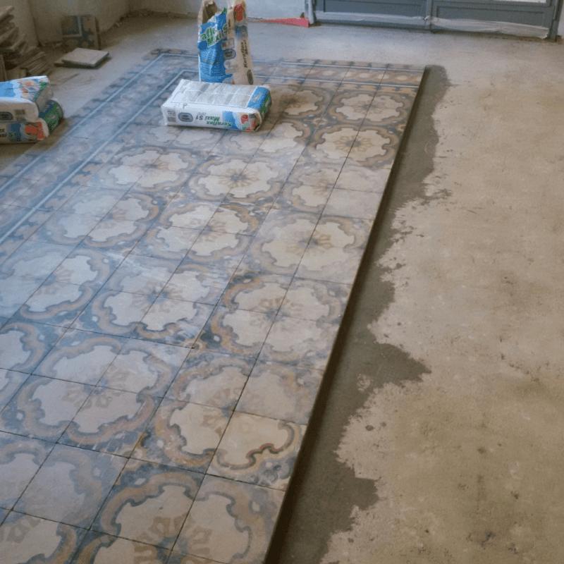 Progetti della Foredil Ambienti a Vercelli