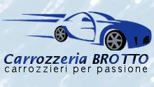 Carrozzeria Brotto