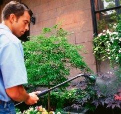 Giardinieri
