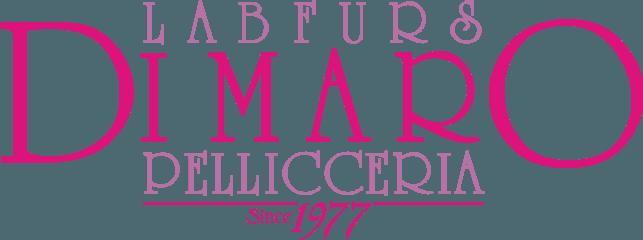 brand new 7bf58 64c55 Valutazione pellicce usate - Rende - Cosenza - Labfurs
