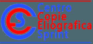 eliografica sprint centro copie
