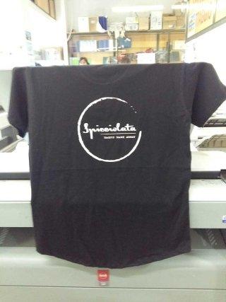 Stampa maglie personalizzate