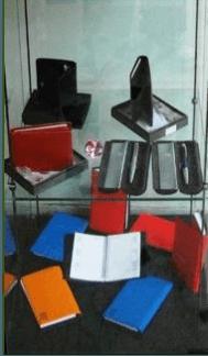 Articoli tecnici per ufficio Napoli