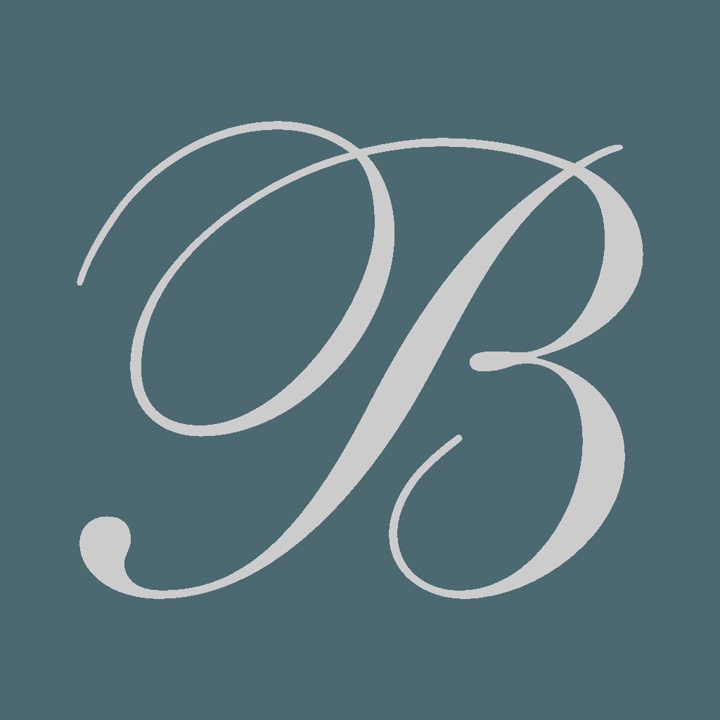 butleren.no logo