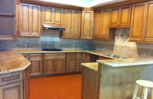 About Us Hardwood Flooring Kitchen Cabinets Amp Ceramic