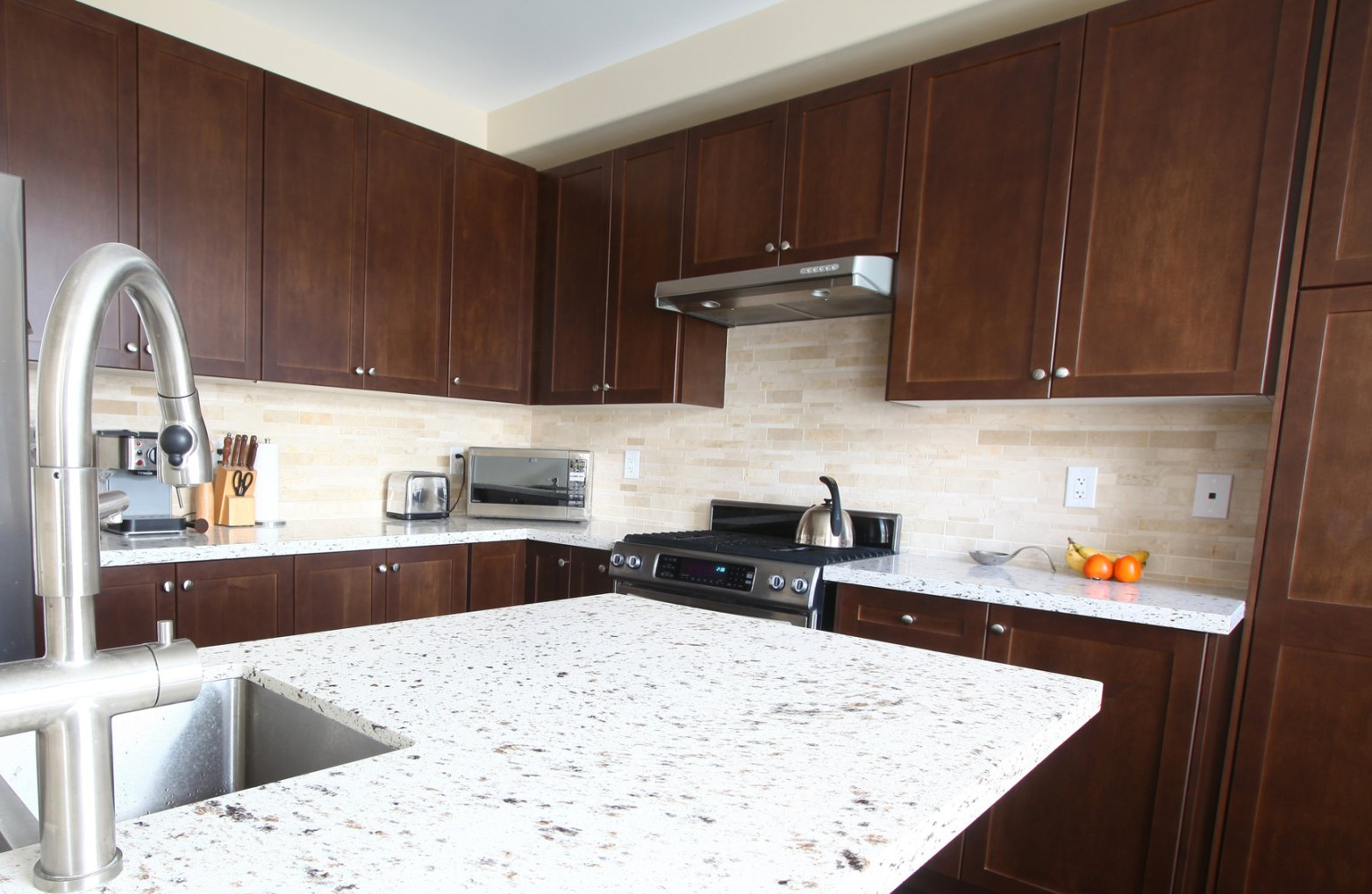 4 Kitchen Cabinet Trends For 2019
