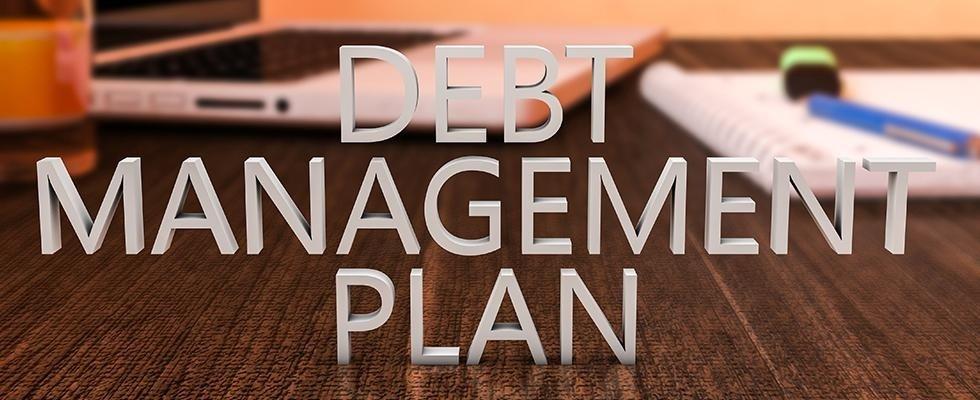 Pianti di rientro, Recupero crediti, recupero crediti a domicilio, Accertamenti patrimoniali