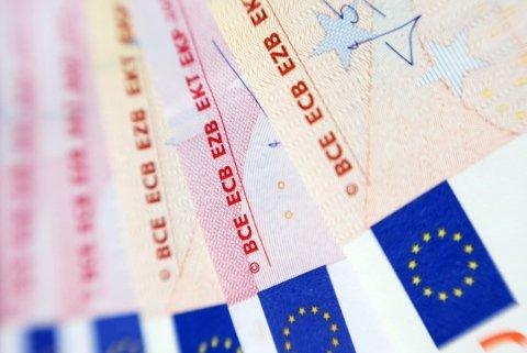 rintraccio debitori, recupero crediti, società recupero crediti.