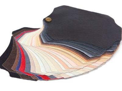 supply leathers