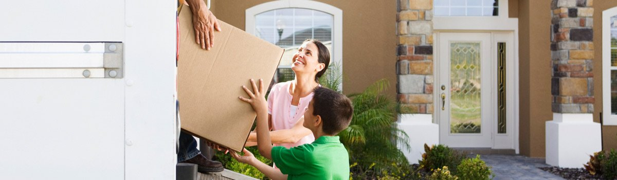 Happy-Truck-Removals-Family-Moving