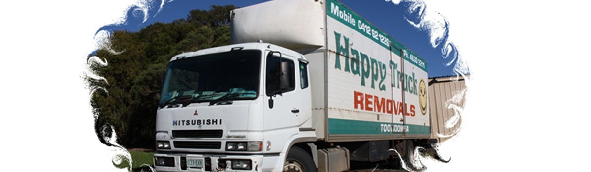 Happy-Truck-Removals-Truck