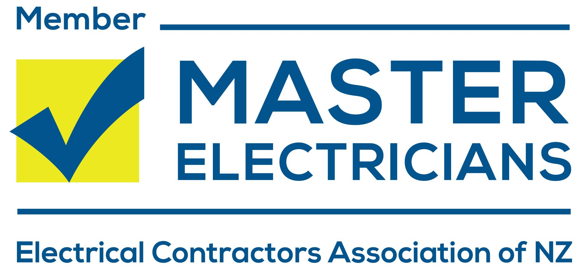 Christchurch Electrical Electrical Contractors