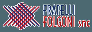Fratelli Folgoni - Marone - Brescia