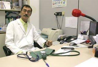 certificati medici Rapallo