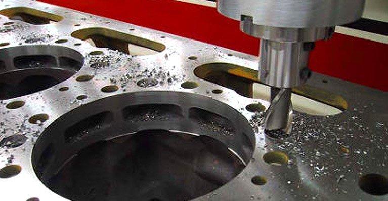 Cylinder Block Machining   Dandenong   HM GEM Engines   hmgem