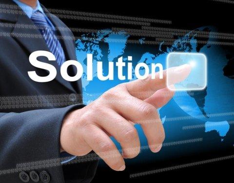 soluzioni gestionali