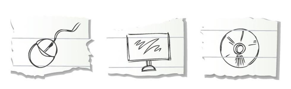 consulenza software