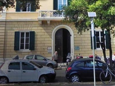 assicurazioni Livorno