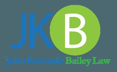 Real Estate | John Kennedy Bailey Law - Charleston, WV