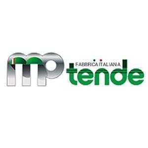 mp tende