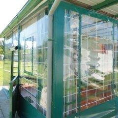 coperture laterali mobili finestrate