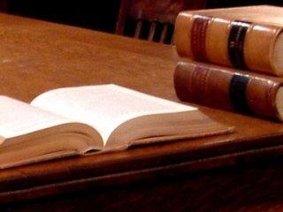 annullamento matrimoni, studio legali a napoli