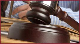 diritto sociale