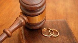 risarcimenti, diritto delle locazioni, assistenza legale