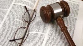 divorzi, recupero crediti, assistenza legale