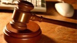 avvocati, diritto civile, assistenza legale