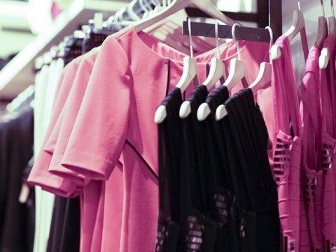 negozio abiti catania