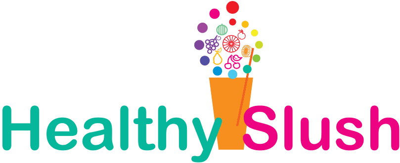 healthy slush logo