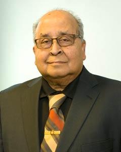 Dr. Ravikant Maski_image