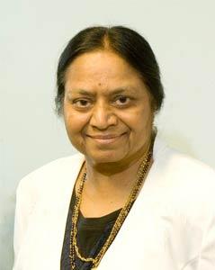 Dr. Meenakshi Maski_image