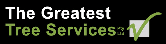 greatest-tree-services-logo