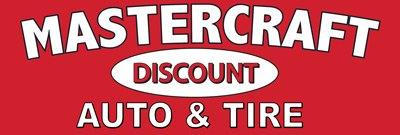 Mastercraft Discount Auto & Tire