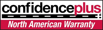 Mastercraft Discount Auto & Tire Confidence Plus North American Warranty